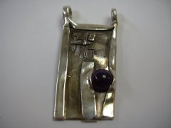 Anh25C325A4nger2520Silber2520mit2520Amethyst.JPG